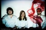 Secondo set fotografico di Ilaria Magliocchetti Lombi